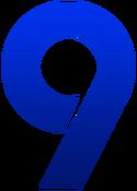 Antena 9 1993-1997