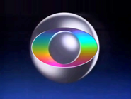 Apoio Rede Sigma (1991)