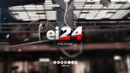 EI 24 ID - 2017