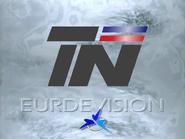 Eurdevision TN Talcia ID 1996