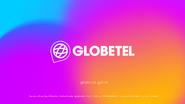 Globetel Ident 2017