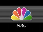 ITV ID - NBC - 1989 - THH22M - 1