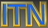 ITV logo 1988