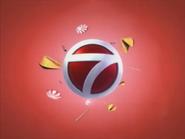 NTV7 Chinese ID 2014 1