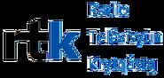 RTK Corporate Logo 2006-2010's