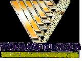 Roadshow Television (Neurcasia)