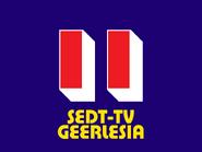 SEDT ID - Night - 1981
