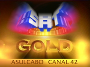 SRT Gold Asulcabo ID 2000