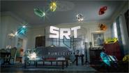 SRT ad id Jewelry 2018