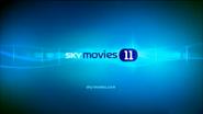 Sky Movies 11 ID 2003