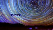 TVCDB Ident 1