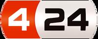 424 2003