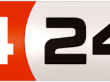 Canal 424