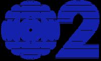 CTV2 1986
