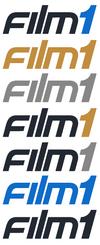 Color test Film1