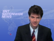 ENT Nationwide News - 1989