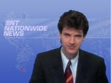 EPT Nationwide News