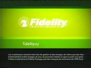 Fidelity Quillec TVC 2006