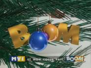 MV1 ID Boom Noel 1990