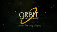 Orbit HE 2010 2