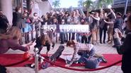 Sky Living Doll & Em ID 2014