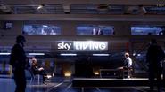 Sky Living The Blacklist 2013 ID