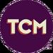 TCM Latin Atlansia