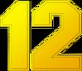 12nacional3.png