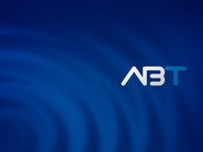 ABT ID - Building - 1995