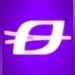 Boundary icon 2001