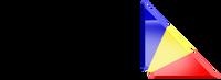 Coastal logo 2002