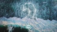 GRT 2 ID - Ocean Waves - 2016