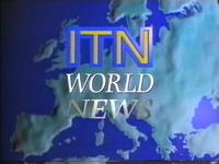 ITN World News 1q988