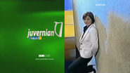 Juvernian Davina McCall 2002 alt ID