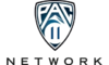 Pac-11 Network