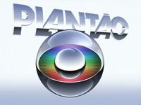 Plantao Sigma 2008