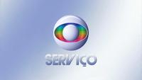 Sigma Servico 2014