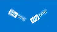 Sky 1 ID - DJ Deck - 2017