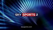 Sky Sports 2 ID 2007