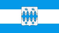 Soure flag