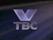 TBC ID 1988