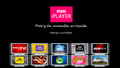 2006 styled GRT iPlayer promo (2016).png