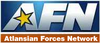 Atlansian Forces Network