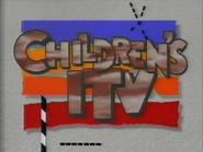 CITV 1988