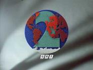 GRT2 One World ID