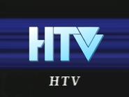 HTV 1993 ID Start