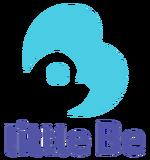 LittleBe 2018