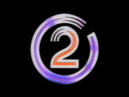 TVNE2 Production ID 1989