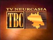 TV Neurcasia TBC ID 1989