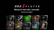 1991 styled GRT iPlayer promo (2016)